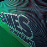 Dialsmith Scores Big at X Games Brazil (Foz do Iguaçu)