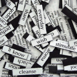 Word Games: Putting a Method Behind the Words You Choose
