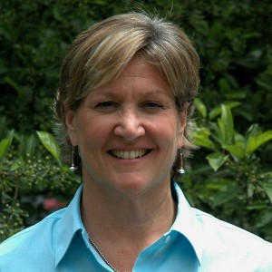 Renee Cameron, Optimization Group