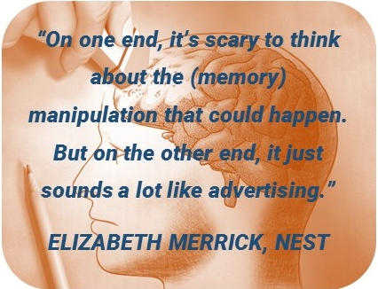 Pull out quote - Elizabeth Merrick - Nest