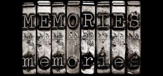 Memory bias and flawed recall