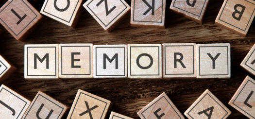 Memory Bias and Flawed Recall tiles