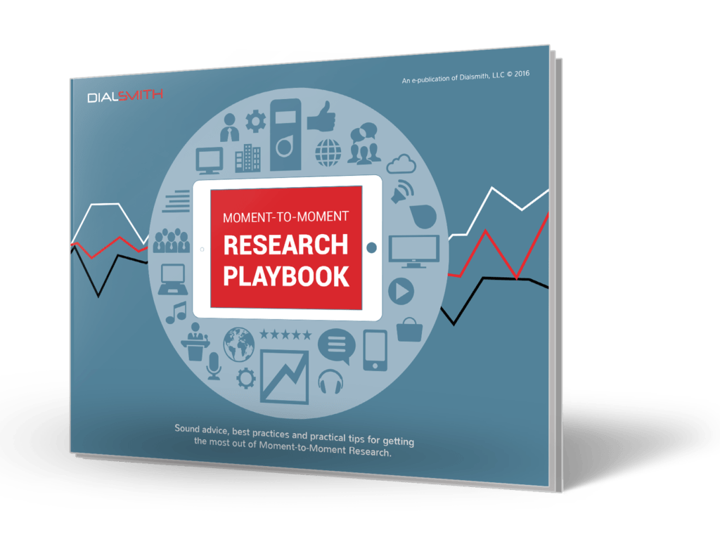 Moment-to-Moment Research playbook-2016-large