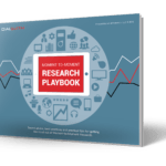 New Resource: Moment-to-Moment Research Playbook