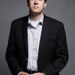 Straight Talk about Storytelling: Q&A with Media Research Veteran Aaron Paquette