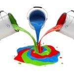 TRUE GRIT – Report Highlights Three Key Factors in Market Research Study Design