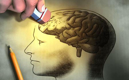 Memory Bias in Market Research