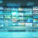 "How maslansky + partners Leverages Slidermetrix for ""Quick-Turn"" Online Research (Part 1)"